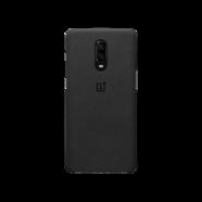 Capa OnePlus para 6T – Sandstone