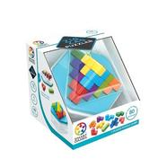 Smart Games Jogo Zig Zag Puzzler