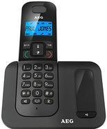 Telefone AEG Voxtel D500