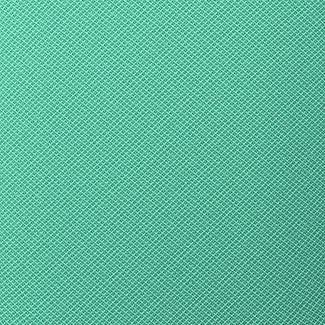 Coluna LIBRATONE One Style Caribbean Green