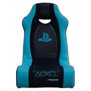 Sony Wraitch Playstation