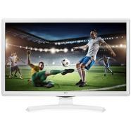 TV LED 28″ LG 28TK410V-WZ, HD Ready