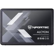 Nfortec Alcyon 256GB SSD 2.5″ SATA 3