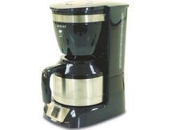 Máquina de Café Filtro SOGO CAF-S