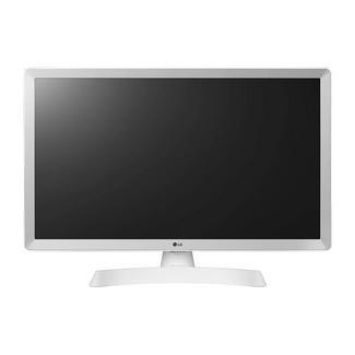 """TV LG 28TL510V-WZ (LED – 28"""" – 71 cm – HD)"""