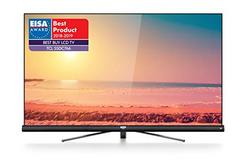 TCL QLED HDR UHD 4K 55DC766 140CM Smart TV Android