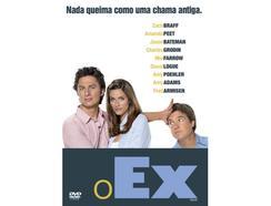 DVD O Ex