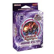 Yu-Gi-Oh!: Espectros das Sombras Edição Especial