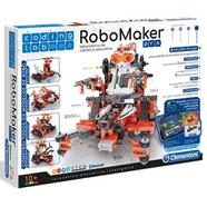 Robô Maker