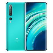 Smartphone Xiaomi Mi 10 5G 8GB 128GB Verde