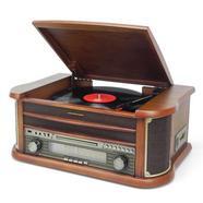Gira-Discos SOUNDMASTER NR540