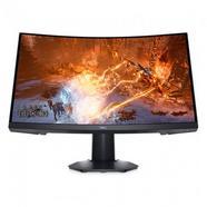 Dell S2422HG 23.6″ LED FullHD 165Hz FreeSync Curva