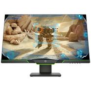 "HP Pavilion 27xq Gaming TN 27"" QHD 16:9 144Hz FreeSync"