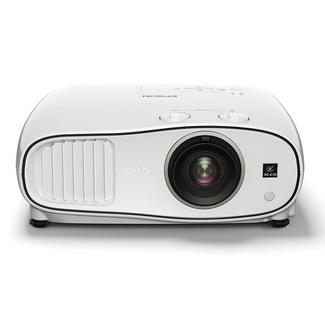 Epson Projector H799B EH-TW6700