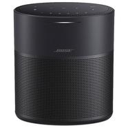 Coluna Multiroom BOSE Home Speaker 300 (Preto – Wi-Fi e Bluetooth)