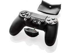Prif Helix 1 Dual Controller Charger PS4