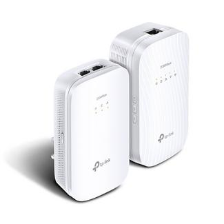 PowerLine TP-Link AV2000 WiFi Kit