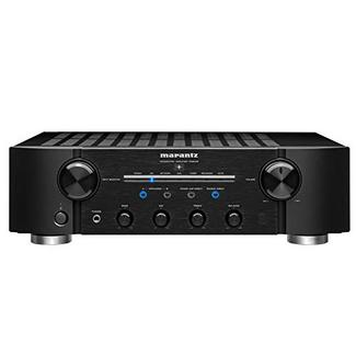 Amplificador Stereo MARANTZ PM8005