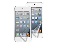 Película Simples Apple iPhone 5c