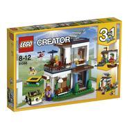 LEGO DUPLO Disney: Set Modular Casa Moderna