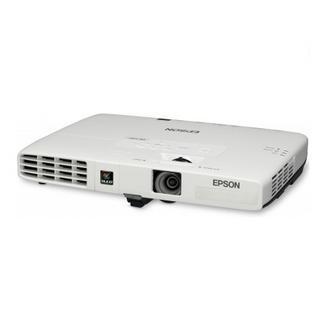 Videoprojetor EPSON EB-1751