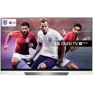 LG 55″ OLED55E8PLA 4K HDR Smart TV