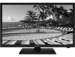 "TV KUNFT K5129X24H Preto (LED – 24"" – 61 cm – HD)"