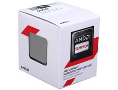 AMD Sempron 3850 (1.3GHz) Socket AM1