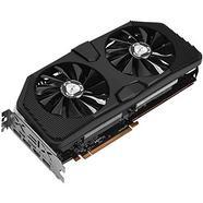 Placa Gráfica XFX Radeon RX 5700 XT RAW II 8GB GDDR6