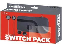 Pack Blade Acessórios Nintendo Switch