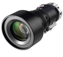 Lente BENQ Long Zoom p/ PX9600 / PW9500