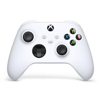 Comando XBOX Series X (Wireless – Branco)