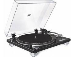 Gira-Discos FONESTAR Vinyl-12U