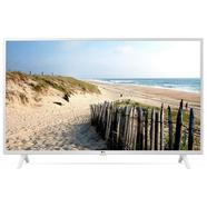 "TV LG 43UM7390 LED 43"" 4K Smart TV"
