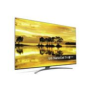 "TV LG Nano 75SM9000 (LED – 75"" – 191 cm – 4K Ultra HD – Smart TV)"