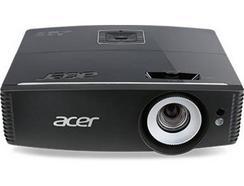 Projetor ACER P6600