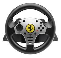 Thrustmaster Ferrari Challenge Wheel PS3 (Volante)