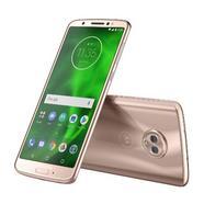 SMARTPHONE MOTOROLA G6 64GB 4GB GOLD
