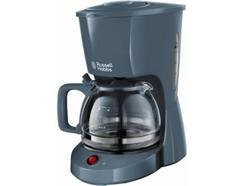 Máquina de Café Filtro RUSSELL HOBBS 22613-56 (10 Chávenas)