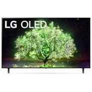 LG OLED55A13LA 55″ OLED UltraHD 4K