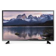 SHARP LC 32 HI3222E LED HD ready