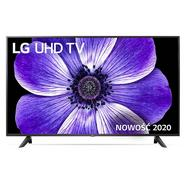 LG 70UN70703LB 70″ LED UltraHD 4K HDR10 Pro