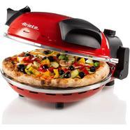 Forno de Pizza ARIETE 909 (1200 W)