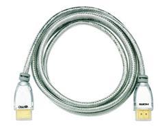 Cabo HDMI MITSAI PRO MP0035T