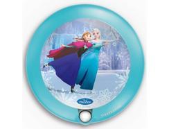 Luz de Presença Sensor PHILIPS Frozen