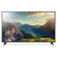 Smart TV LG UHD 4K HDR 60UK6200 152cm