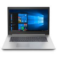 Lenovo Ideapad 330 17.3″ 330-17ICH-834
