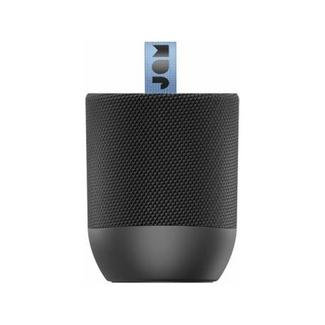 Coluna Bluetooth JAM Double Chill – Preto