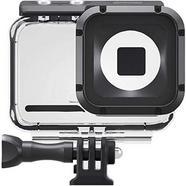 Insta360 – Capa e Tripé para câmara de accção X e One