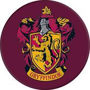 Suporte POPSOCKET Harry Potter Gryffindor